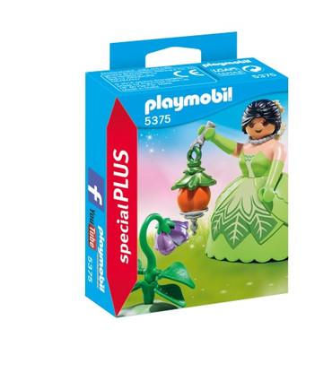 Playmobil - Garden Princess Special Plus PMB5375