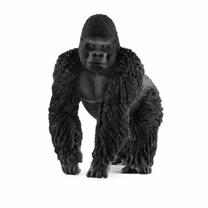 Schleich – Gorilla Male 14770