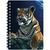 3D LiveLife Jotter - Only One Home