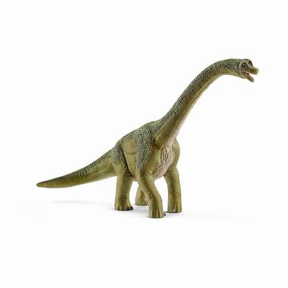 Schleich - Brachiosaurus SC14581