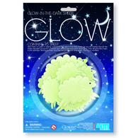 4M - Glow in the Dark SHEEP