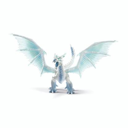 Schleich - Ice Dragon