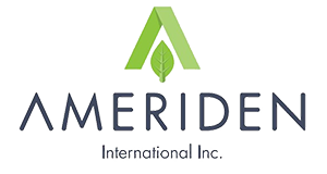 Ameriden International, Inc.: OFFICIAL SITE