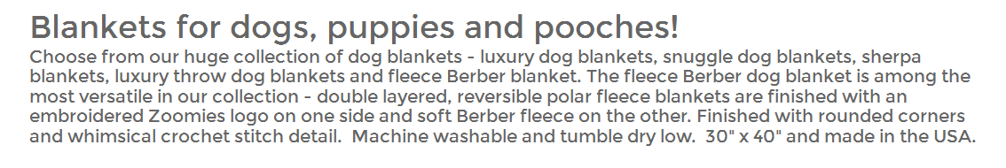 dog-blankets-new.png