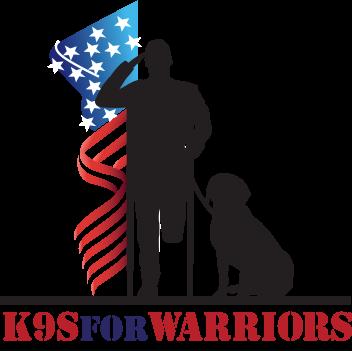k9warrior-logo.png