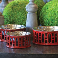 Westwood Dog Bowl Collection