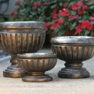 Belmont Dog Bowl Collection