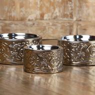 Savannah Dog Bowl Collection
