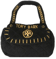 Purse Dog Toy | Tory Bark