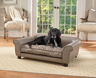 Rockwell Sofa Bed