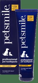 Petsmile Pet Toothpaste