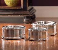 Marino Dog Bowl Collection