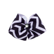 Farah Dog Hair Bow