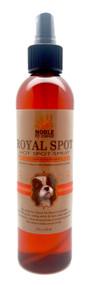 Royal Spot Hot Spot Spray
