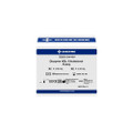 DZ129A-KB1  HDL Cholesterol Test Kit - Dual Vial Liquid Stable Format (Beckman Synchron Packaging)