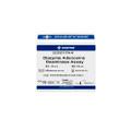 DZ117A-K  Adenosine Deaminase (ADA) Test Kit - Dual Vial Liquid Stable Format