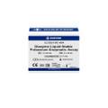 DZ113C-K01  Enzymatic Potassium Test Kit - Dual Vial Liquid Stable Format