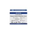 DZ114B-K01  Enzymatic Sodium Test Kit - Dual Vial Liquid Stable Format (Small Kit)