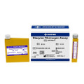 DZ768A-K Fibrinogen Assay - Dual Vial Liquid Stable Format