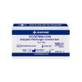 DZ768A-CON Fibrinogen Two (2) Level Control Set (lyophilized)