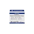 DZ568A-K  Homocysteine Enzymatic Assay - Three Vial Liquid Stable Format - (Full Kit)