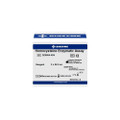 DZ568A-K04  Homocysteine Enzymatic Assay - Three Vial Liquid Stable Format- Half Kit (Beckman Synchron Specific Packaging)