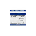 DZ568A-K05  Homocysteine Enzymatic Assay - Three Vial Liquid Stable Format- Full Kit (Beckman Synchron Specific Packaging)