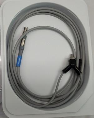 Isolux Fiberoptic Headlight Cord