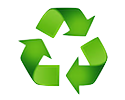 recyle.png