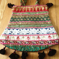 Indian Cute Shoulder Bag