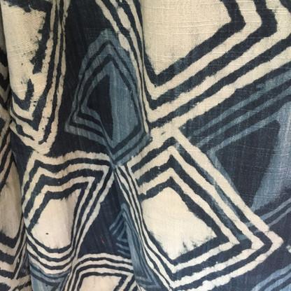 ACTUAL Pant Fabric.