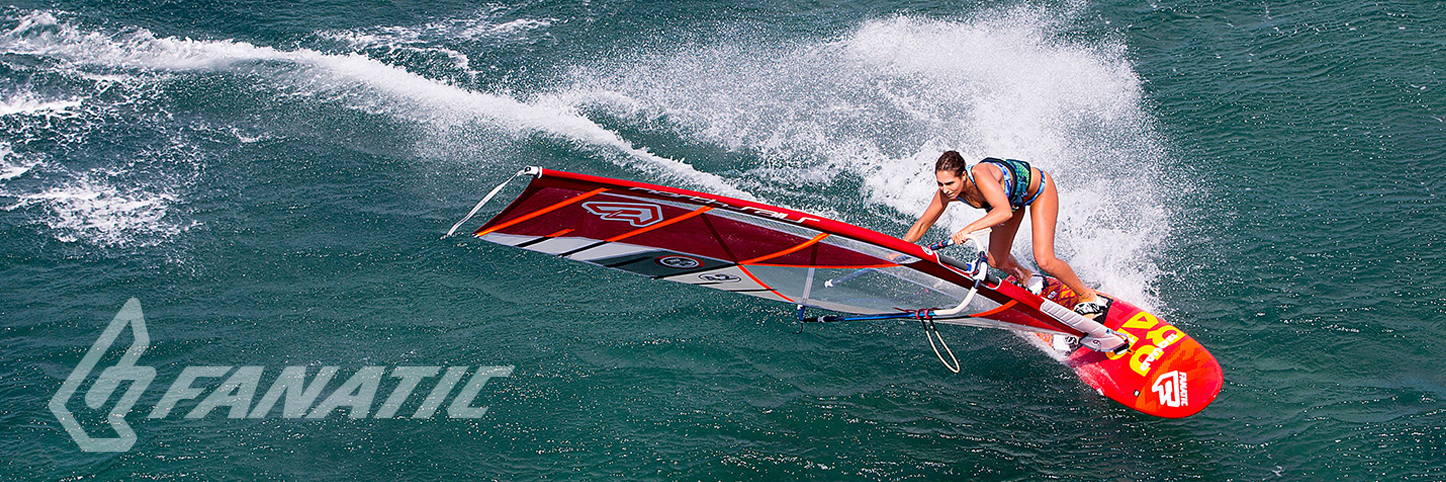 Windsurfing | Kayaking | Paddleboarding | Kiteboarding