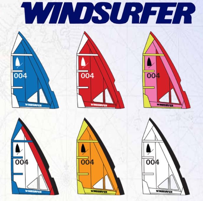 windsurfer5.7.jpg