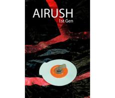 Airush OEM Valve