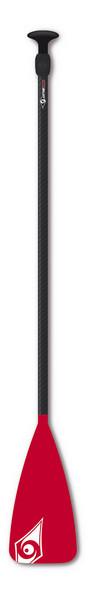 SUP Paddle 170 - 210 Fiber-Polycarbonate ML