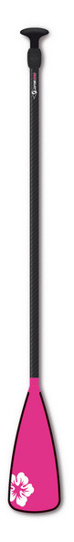 SUP Paddle 170 - 210 Fiber S