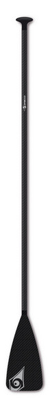 SUP Paddle 220 Carbon ML