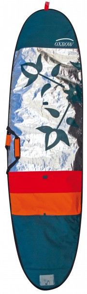SUP Board Bag 10'6