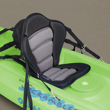 http://www.surftosummit.com/images/products/KGT311p2.jpg