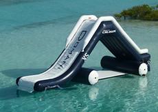 Cruiser XL Slide