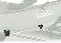 847 OUTRIGGER II