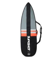 Surf Sleeve Classic