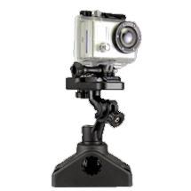 135 Camera Mount Post