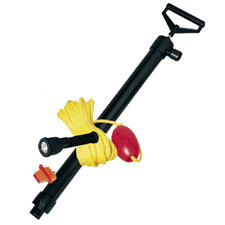 790 Small Vessel Safety Equipment