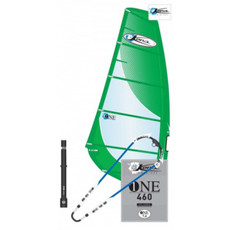 Kona ONE Rig Package