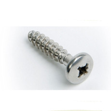Footstrap Screw
