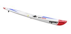 Epic SLS10 Surf Ski
