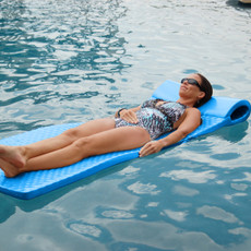 Super Soft® Pool Float