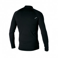 BIPOLY THERMO VEST LONGSLEEVE