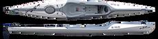 Stellar Surf Ski S16S